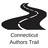 ConnecticutAuthors Trail